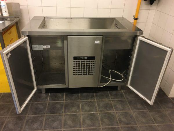 Süvendiga külmlett 1260x650 (2tk)