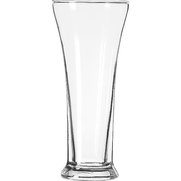 Õlleklaas Pilsner 340ml