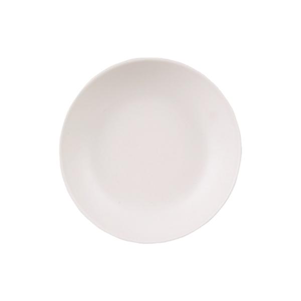 Sügav taldrik 21,5cm Taste White, Steelite