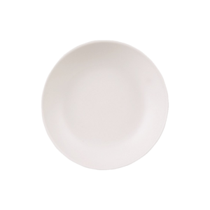 Kauss 13cm Coupe Taste White, Steelite