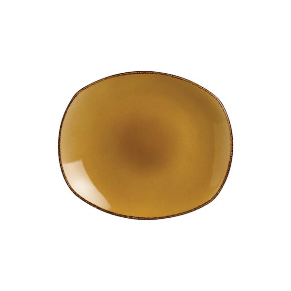 Taldrik 15,25cm Spice Terramesa Mustard, Steelite