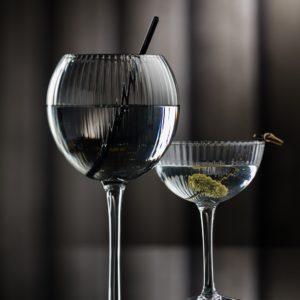 Kokteiliklaasid