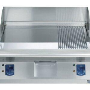 EL. grill sile kaldkroomplaat 800mm
