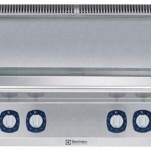 Elektripliit ühtse kuumutuspinnaga, 800mm