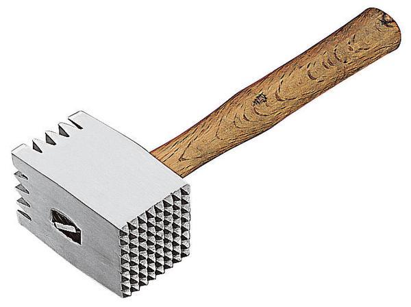 Lihahaamer 32cm