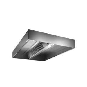 Ventilatsioonikubu + filtrid (kopeeri)