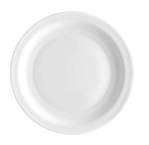 Taldrik Performa Ø 23,5cm
