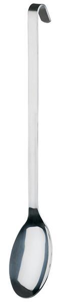 Serveerimislusikas 41cm