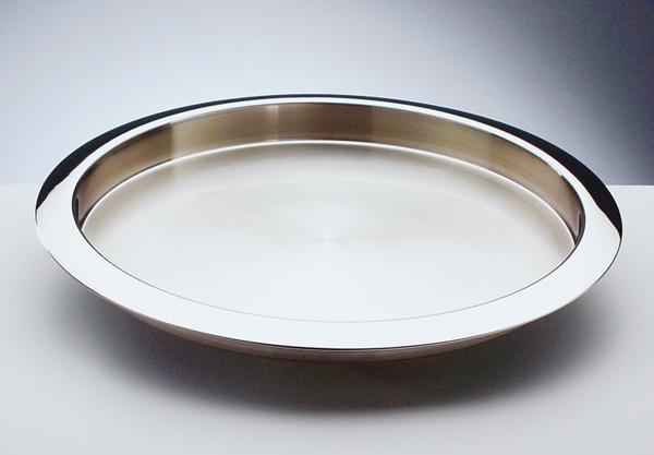 Serveerimisalus mereandidele Ø 35cm