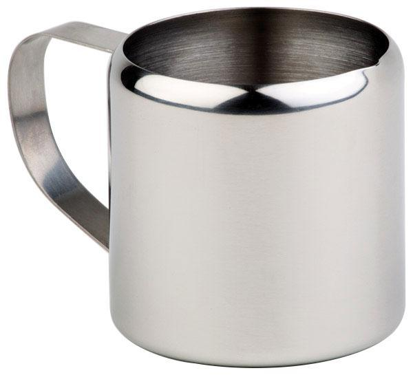Piima/koorekann 0,15l