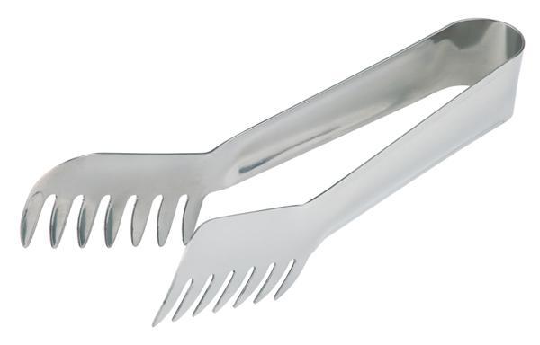 Spagetitangid 19cm