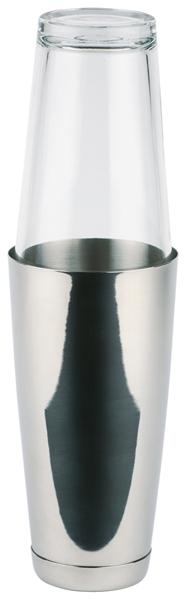Shaker tops+klaas, Boston 0,7l
