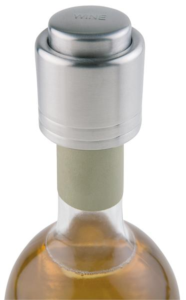 Veinipudeli kork Ø 4cm, 2 tk