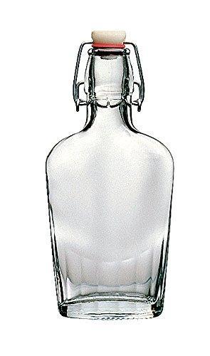 Pudel 0,25l