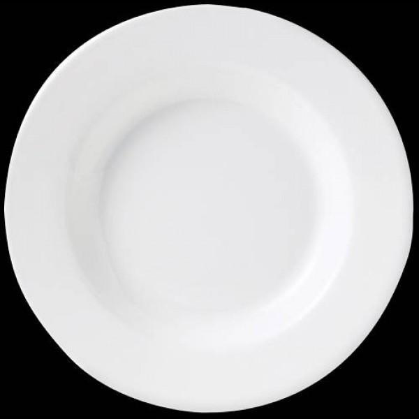 Taldrik supi/pasta Ø 30cm