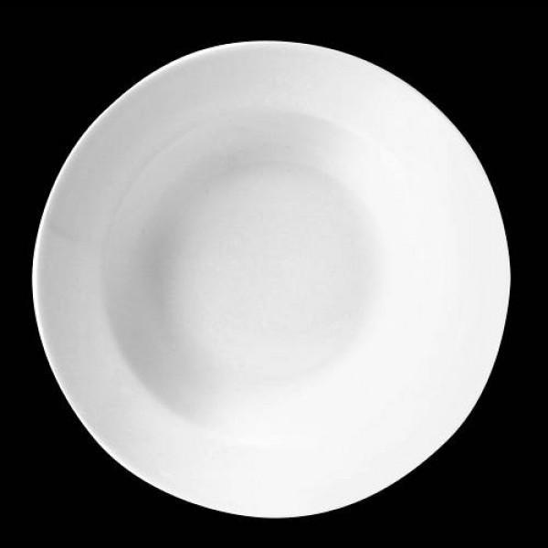 Taldrik supi/pasta Ø 24cm
