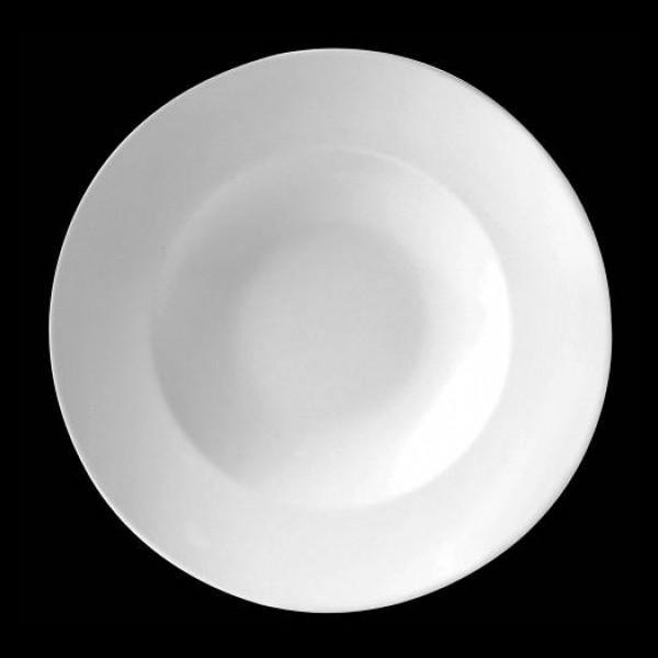 Taldrik supi/pasta Ø 27cm