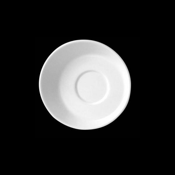 Alustaldrik Sheer Ø 11,8 cm