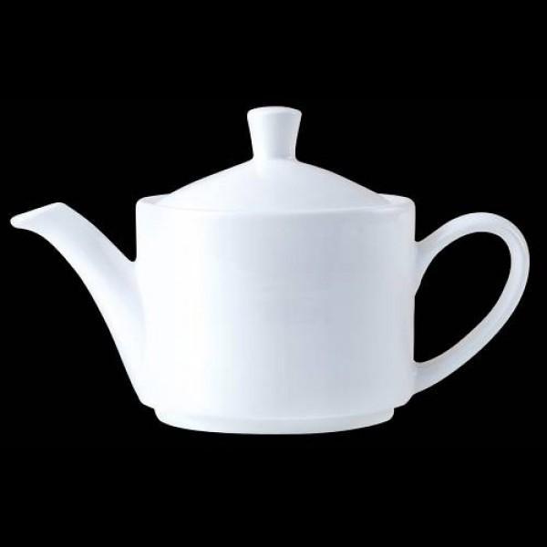 Teekann Vogue 42,5cl