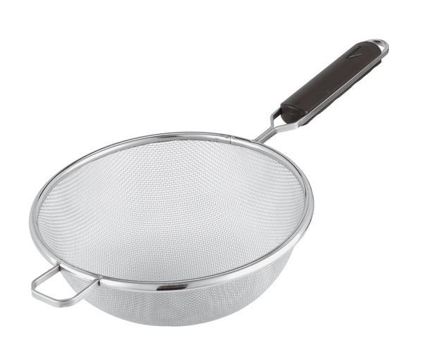 Sõel Ø 20cm