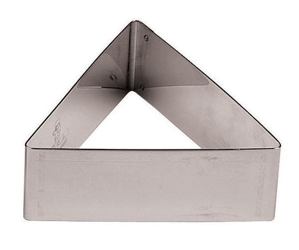 Lõikevorm kolmnurk 6tk