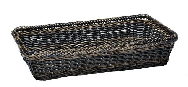 Korv GN 1/1, 10cm
