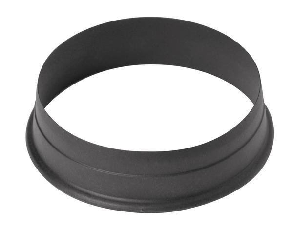 Lõikevorm Ø 12cm