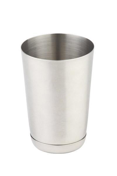Shaker tops 0,4l