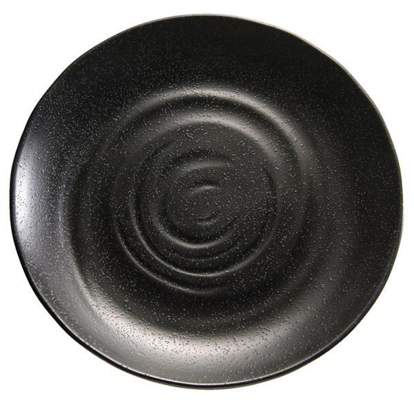 """Taldrik """"Zen"""" Ø 28cm, valge"""