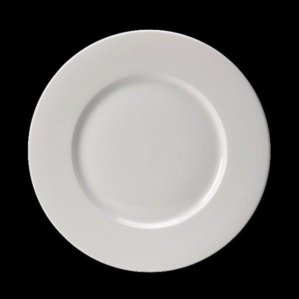 Taldrik laia Ø 16cm