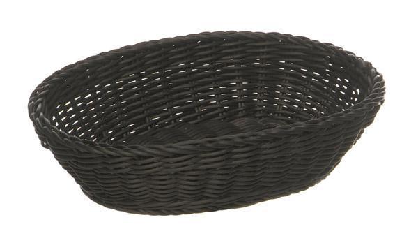 Korv ovaalne 32x23cm
