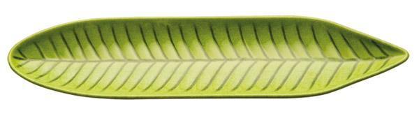 Vaagen 8x34,5cm