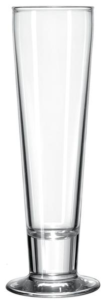 Õlleklaas Pilsner 35cl