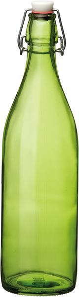 Pudel Giara roheline 1l