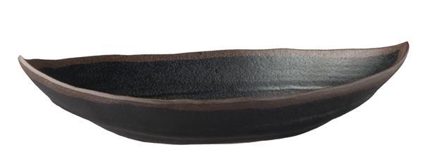 Vaagen 14x25,5cm
