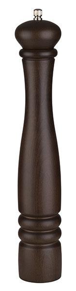 Pipraveski 40cm