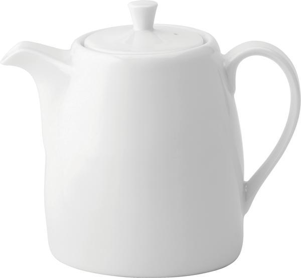 Teekann 40cl