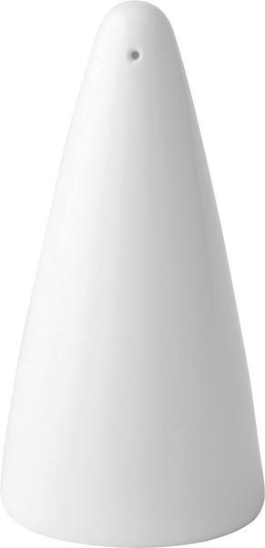 Soolatops 9,5cm