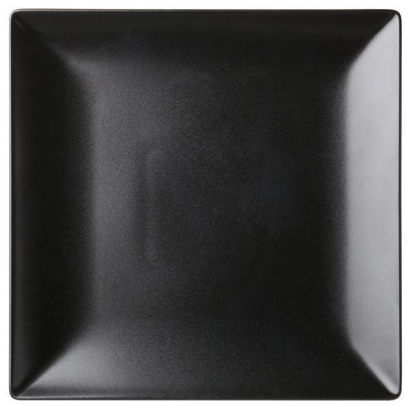 Taldrik Noir 25,5cm