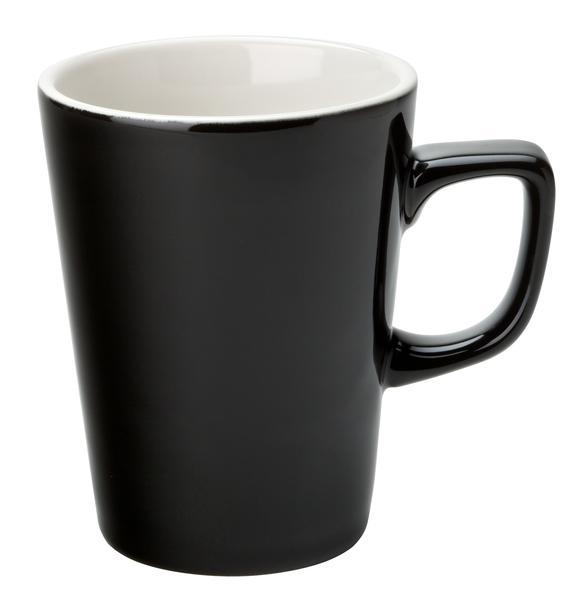 Tass Latte 34cl