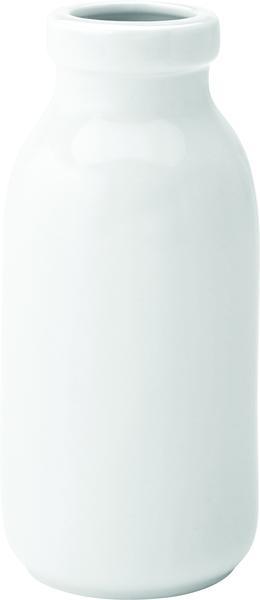 Piimakann 13cl