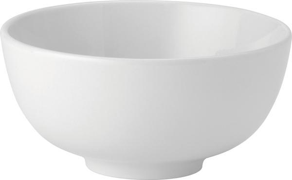 Kauss Ø 12,5cm, 39cl