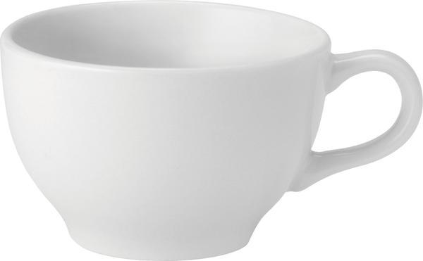 Tass Cappuccino 21cl