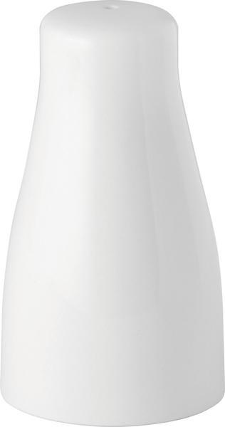 Soolatops Pure White 8,5cm