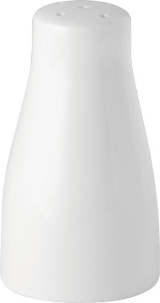 Pipratops 8,5cm