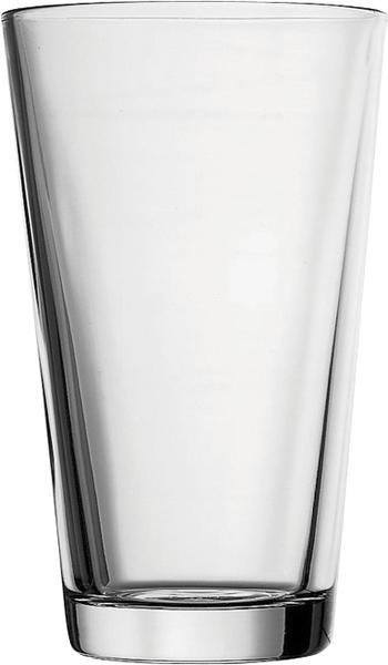 Boston Shakeri klaas Parma 45cl