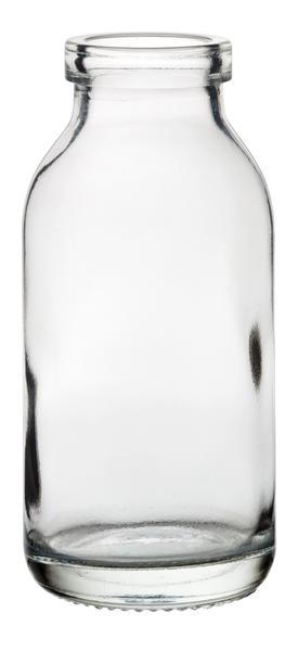 Piimapudel 12cl