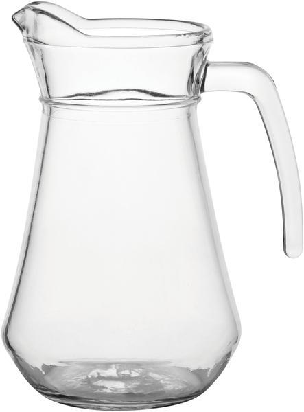 Klaaskann 1l