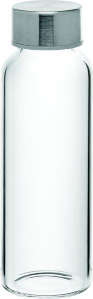 Klaaspudel 0,25l