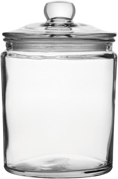 Klaaspurk 1,9l